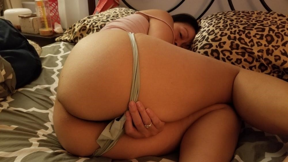 Sexy asian forced-9573