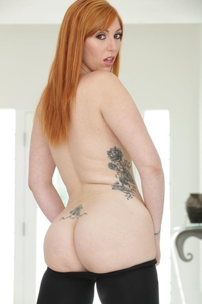 Lauren phillips feet porn-3545