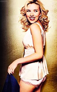Scarlett Johansson Bzysm7iE_o