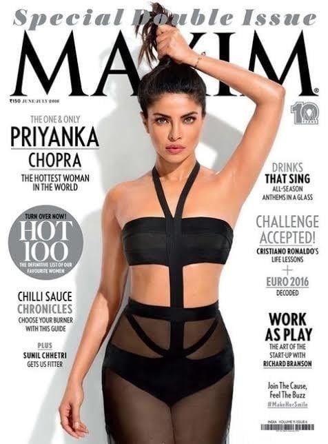 Priyanka chopra ka sex picture-2893