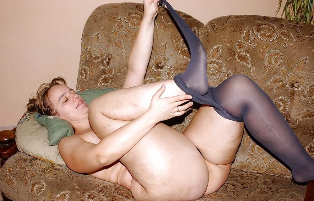 Best nude women photos-9719
