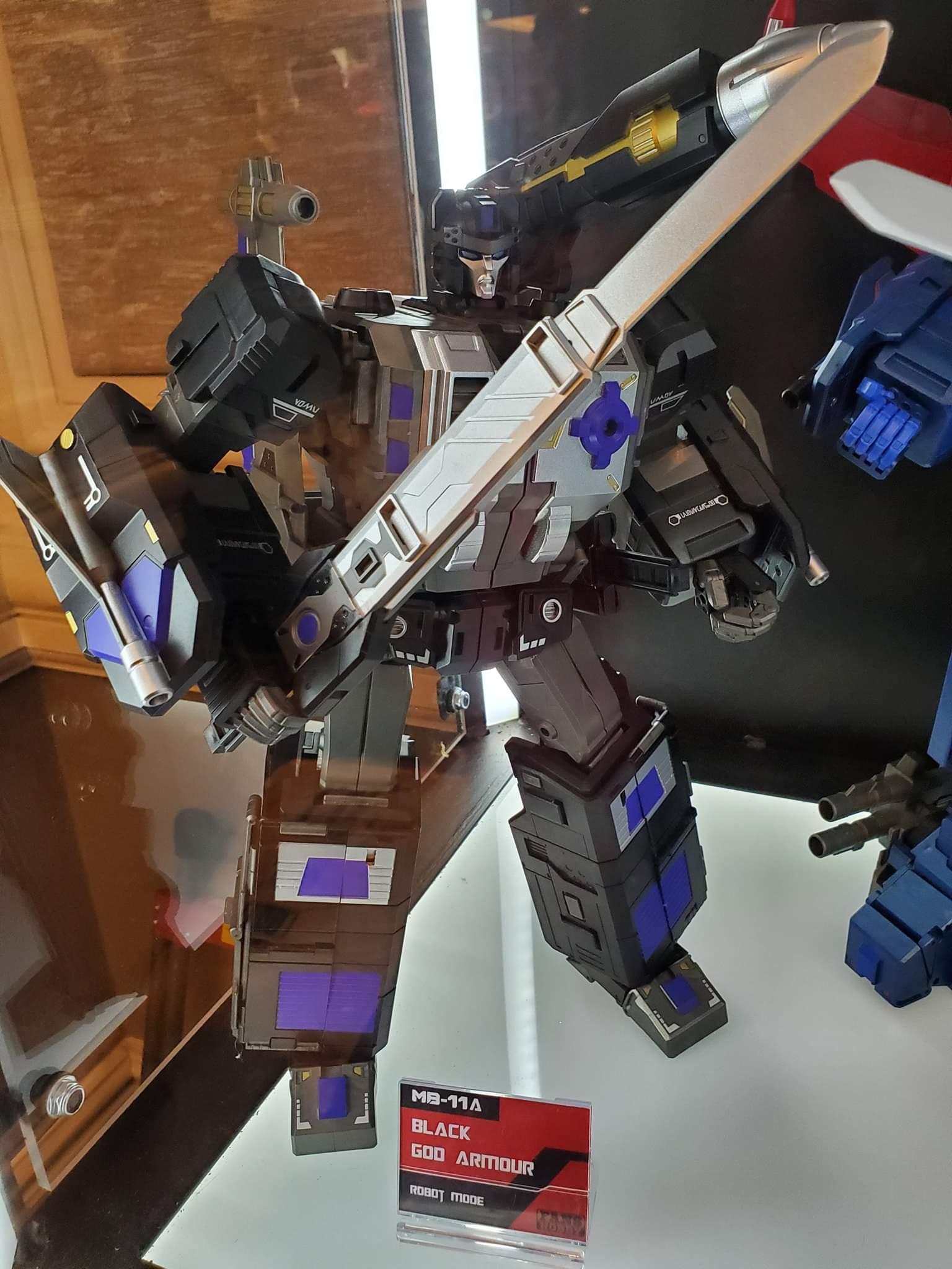 [FansHobby] Produit Tiers - MB-06 Power Baser (aka Powermaster Optimus) + MB-11 God Armour (aka Godbomber) - TF Masterforce - Page 4 KUcDcrzU_o