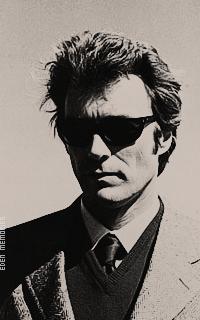 Clint Eastwood ConKkfgM_o