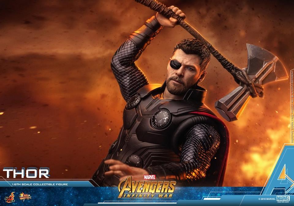 Avengers - Infinity Wars 1/6 (Hot Toys) 2g91sb09_o