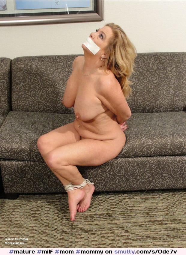 Sexy bdsm bondage-9472