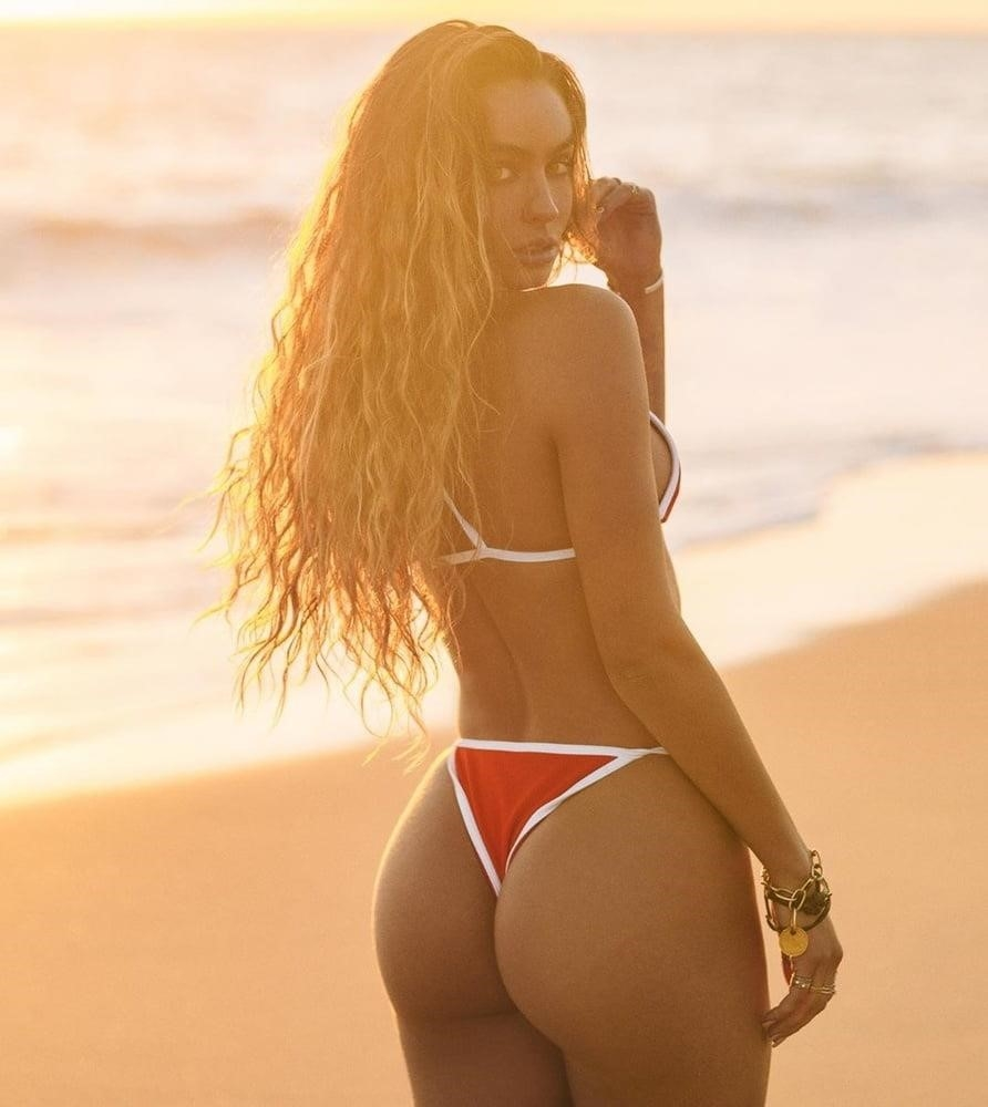 Sommer ray nude pictures-9853