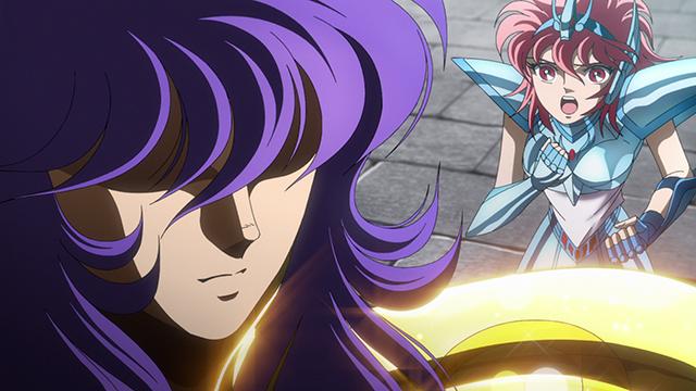 [Anime] Capítulos de Saintia Sho. YgUsuhir_o