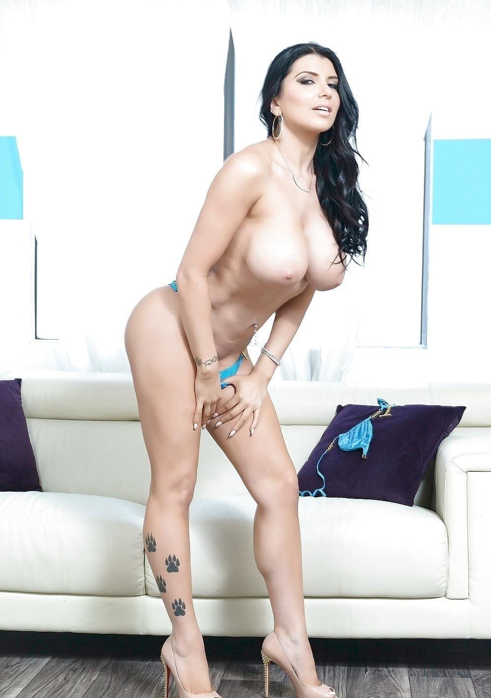 Bikini blowjob pics-1288