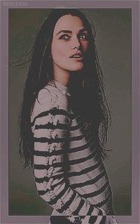 Abigail Lancaster