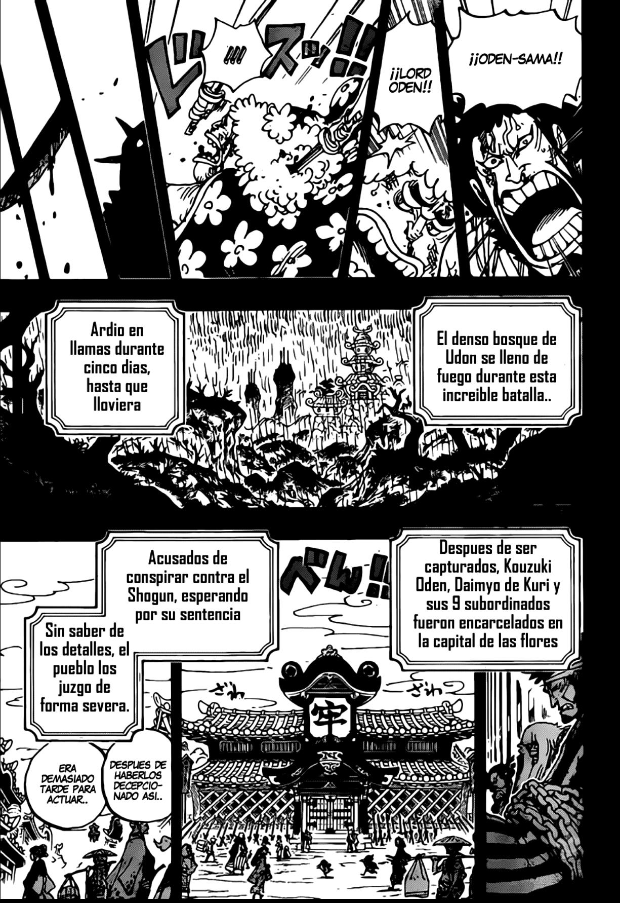 One Piece Manga 970 [Español] [Joker Fansub] E3Cbzpug_o