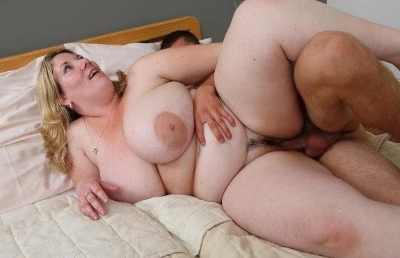 Mom son feet sex-8997
