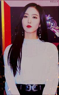 Hwang Eun Bi - SinB (GFRIEND) 1FqBc8gp_o