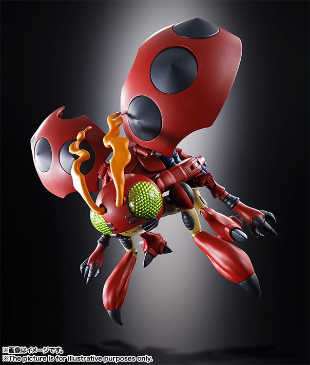 Digimon (Bandai) - Page 7 6nxRh2DI_o