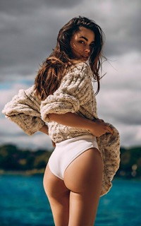 Gwenaëlle DeLauney