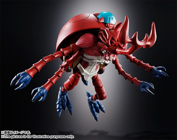 Digimon (Bandai) - Page 7 AkaUbpiK_o