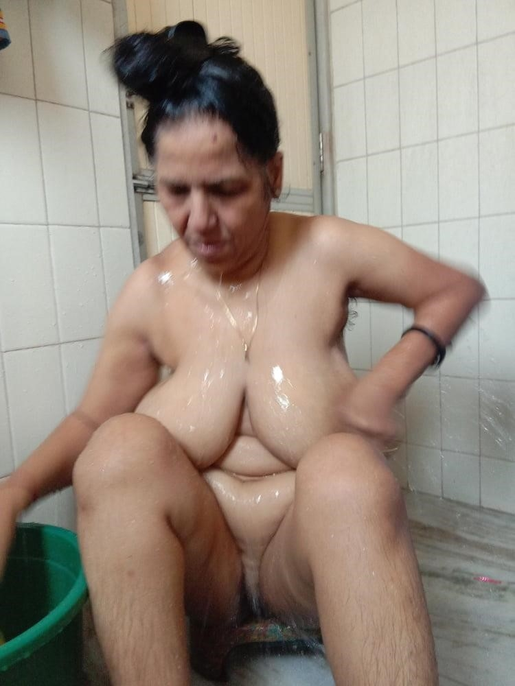 Kareena ki sexy sexy photo-6465