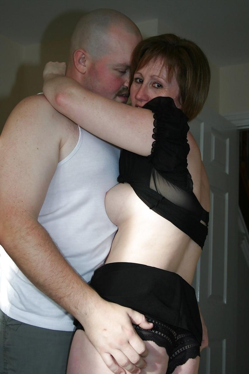 Young couple sex photos-6537