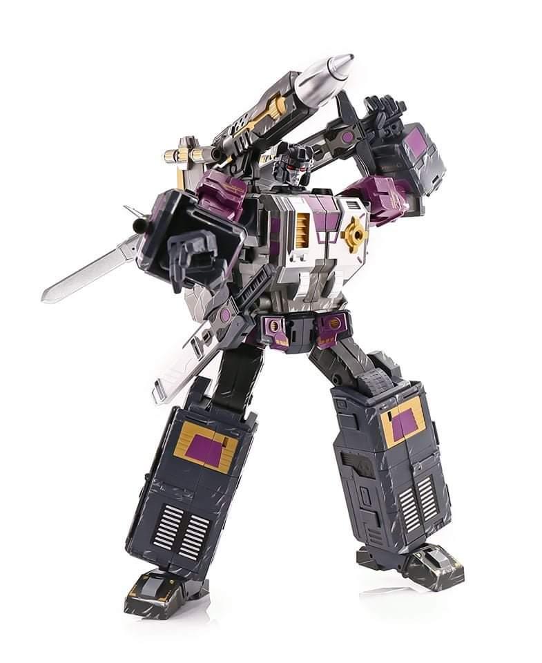 [FansHobby] Produit Tiers - MB-06 Power Baser (aka Powermaster Optimus) + MB-11 God Armour (aka Godbomber) - TF Masterforce - Page 4 OzICA79f_o