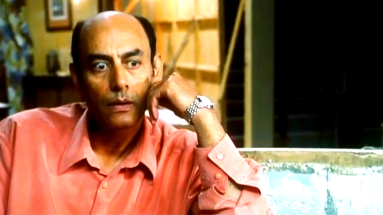 [فيلم][تورنت][تحميل][سكوت ح نصور][2001][720p][DVDRip] 5 arabp2p.com