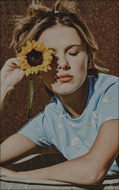 Hazel Adams