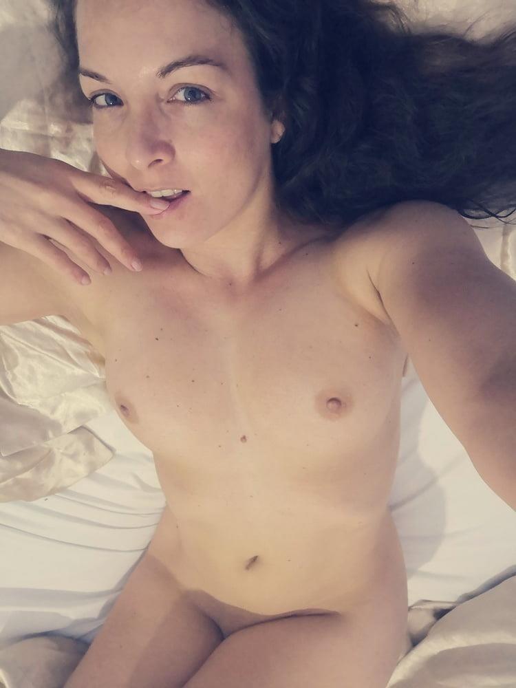 Teen naked self shot-3102
