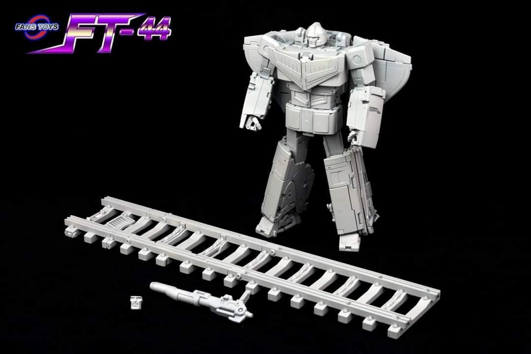 [Fanstoys] Produit Tiers - Jouet FT-44 Thomas - aka Astrotrain Cpyjt4EX_o