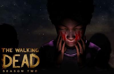 The Walking Dead Origins S01E02 720p HEVC x265-MeGusta