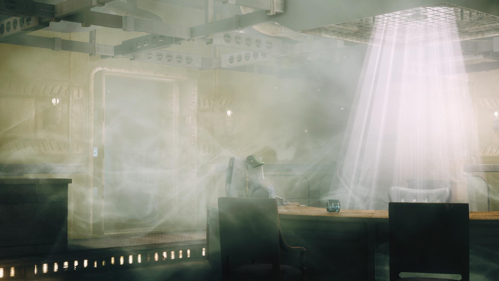 Fallout Screenshots XIII - Page 41 ALgwUyQN_o