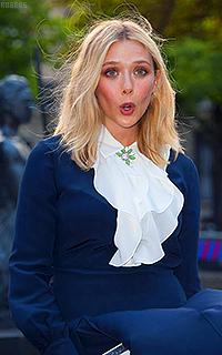 Elizabeth Olsen JJ5swVnQ_o