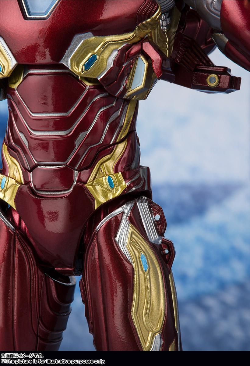 [Comentários] Marvel S.H.Figuarts - Página 4 OHfBwjvj_o