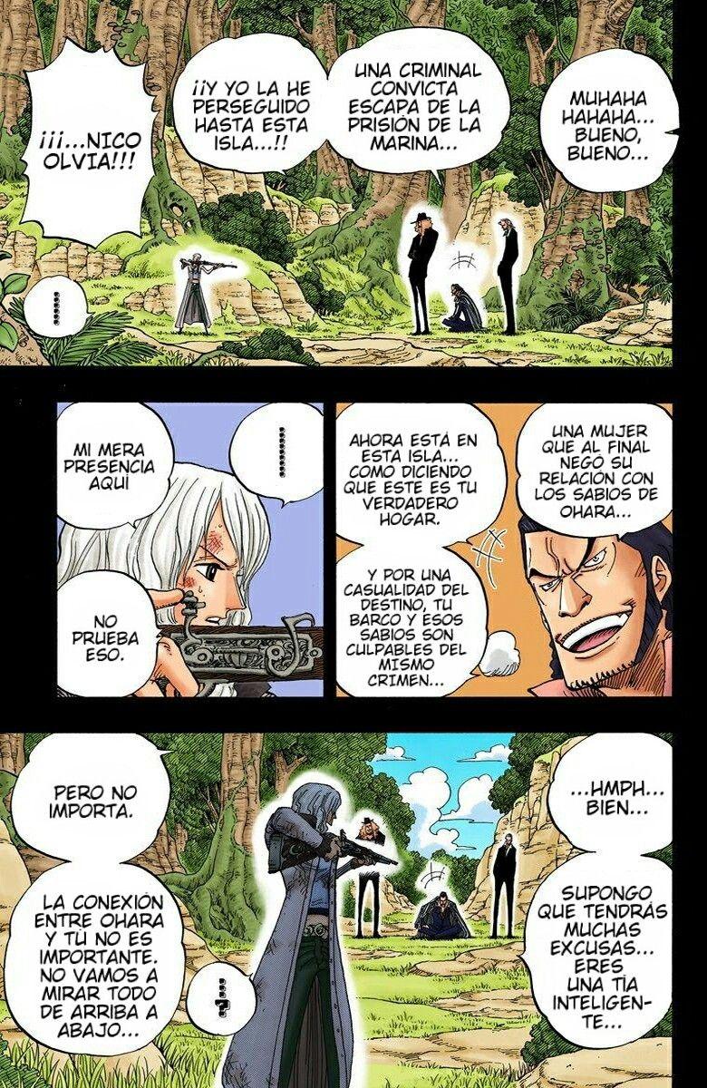 One Piece Manga 391-398 [Full Color] Twdw1kED_o