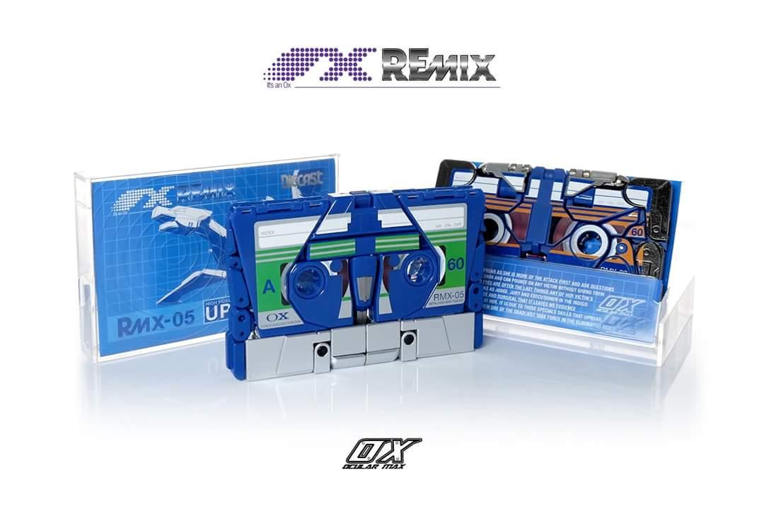 [Ocular Max] Produit Tiers - REMIX - Mini-Cassettes Autobots et Décepticons (surdimensionnées) - Page 3 Nq02A25R_o