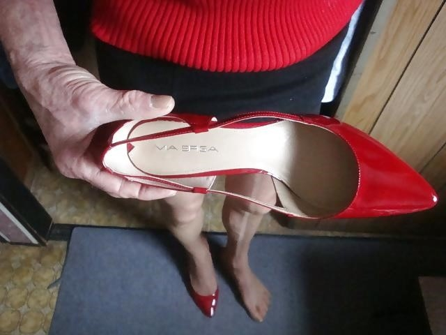 Clips4sale foot smelling-4820