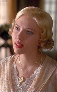 Scarlett Johansson Kxm8d0dO_o