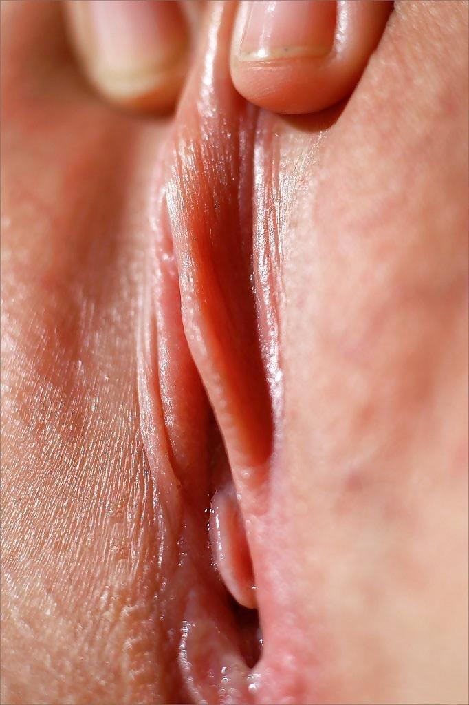 Teen boobs close up-2335