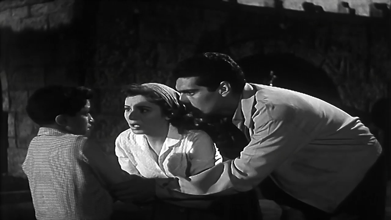 [فيلم][تورنت][تحميل][أرض السلام][1957][720p][Web-DL] 3 arabp2p.com