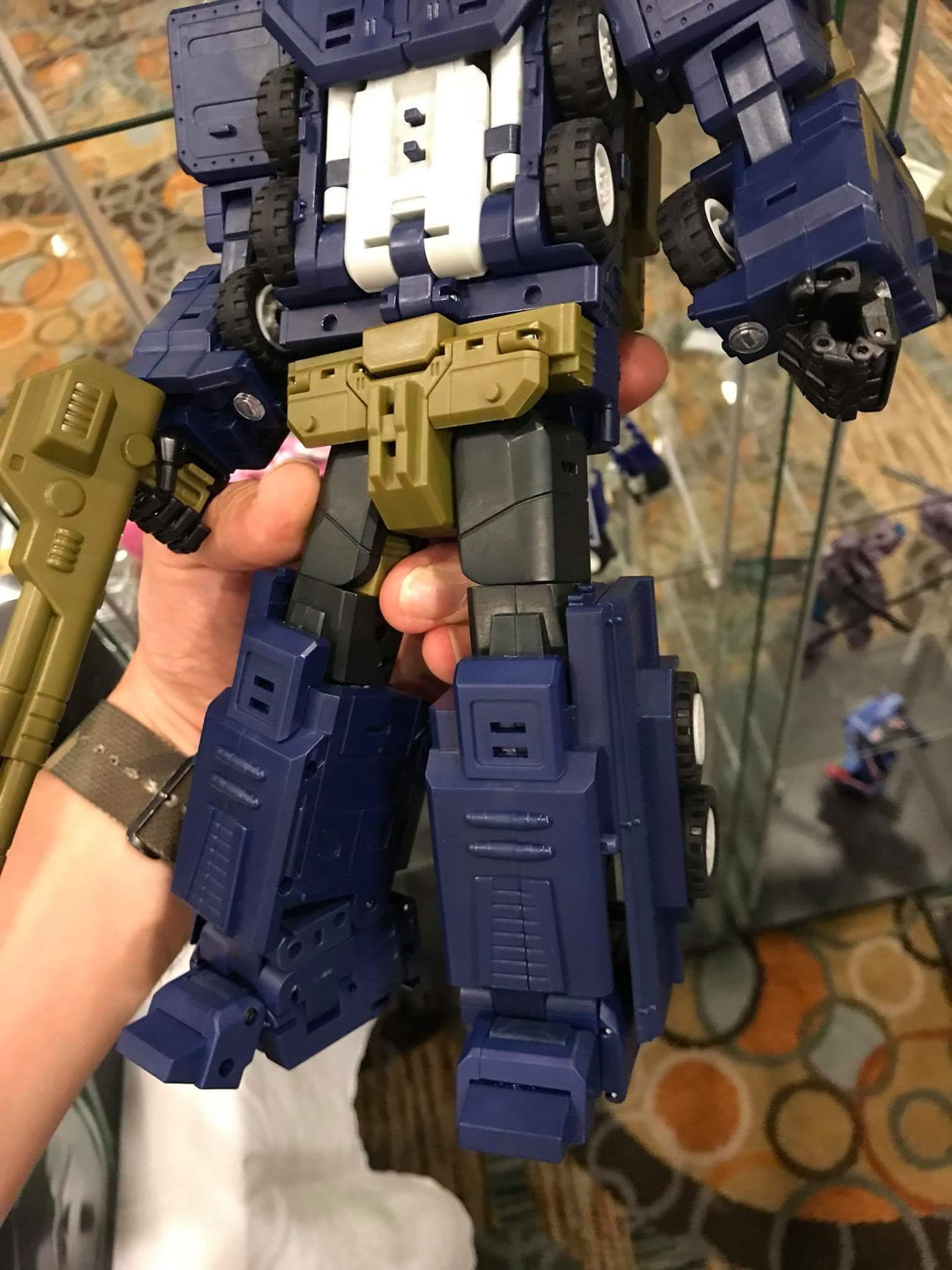 [Ocular Max] Produit Tiers - Jouet Assaultus (PS-13 à PS-17 Assaultus Malitia) - aka Bruticus XyBPHcGz_o