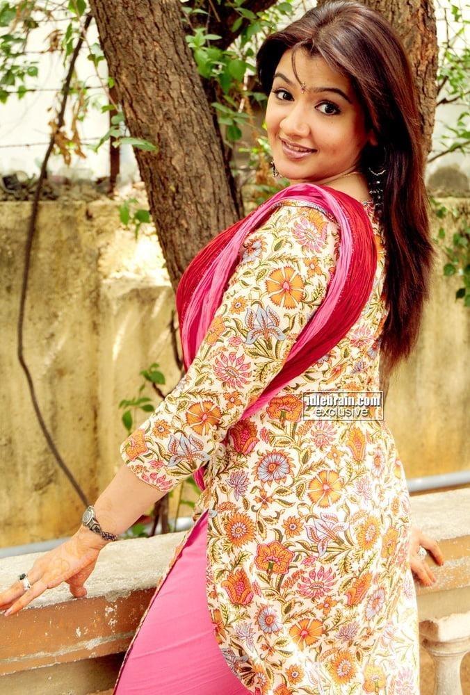 Aarthi agarwal sexy photos-7049