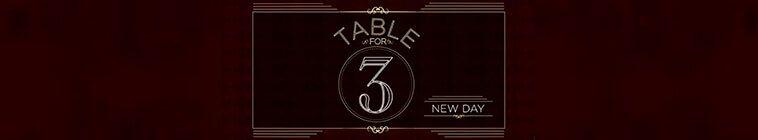 WWE Table For 3 S05E09 Appetite for APA 720p Hi WEB h264-HEEL