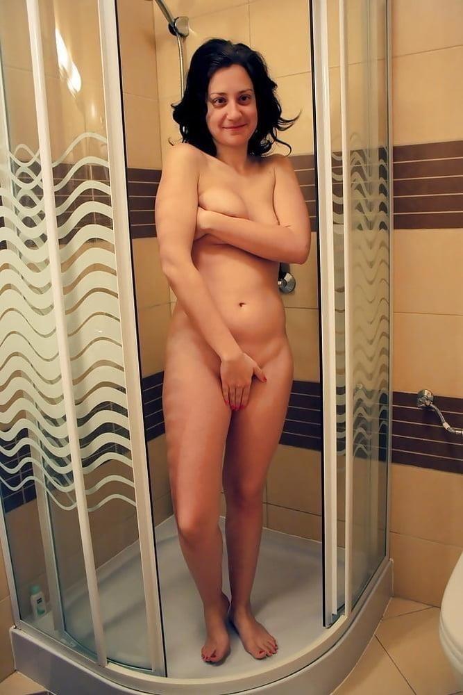 Sexy photos of shraddha-9824