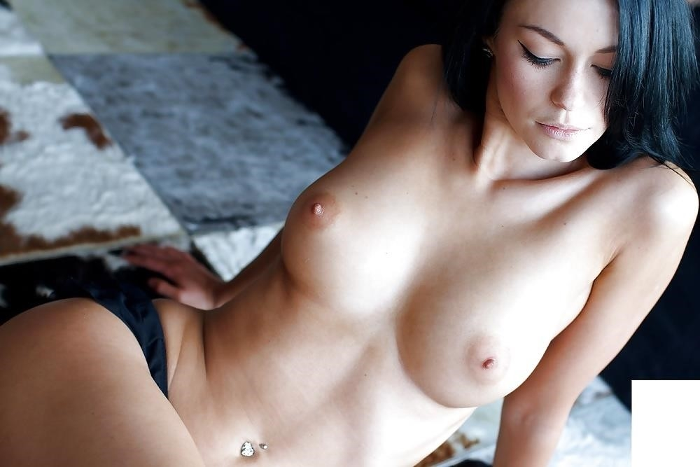 Sexy topless boobs-5142