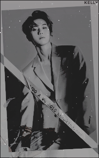 Byun Baek Hyun (EXO) - Page 2 2MtI9MvY_o
