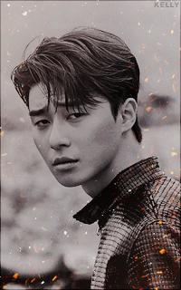 Park Seo Joon R4wH8yy9_o