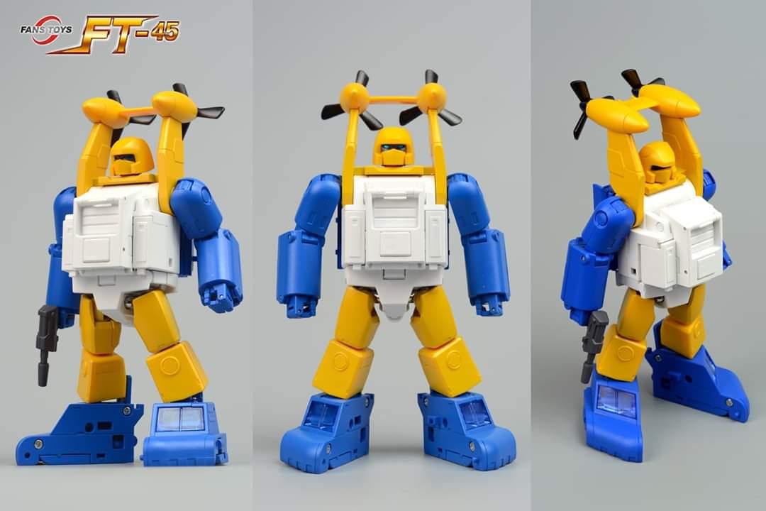 [Fanstoys] Produit Tiers - Minibots MP - Gamme FT - Page 6 HVmdUJvF_o