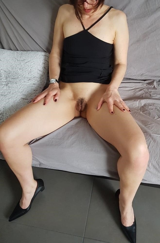 Real amateur wife-1520