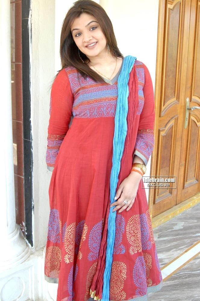 Aarthi agarwal sexy photos-2333