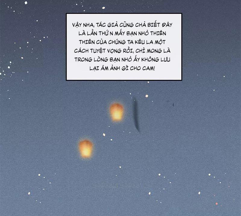 Tư Thế Chính Xác Cùng Bệ Hạ Yêu Đương Chapter 29.2