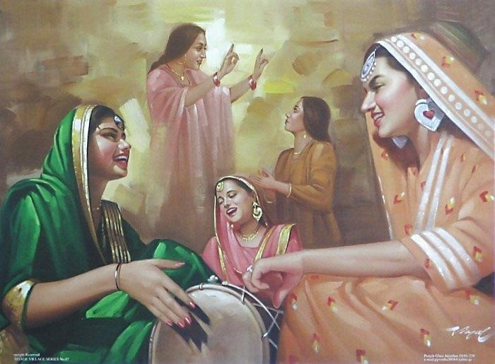 Rajasthani picture sexy-1510