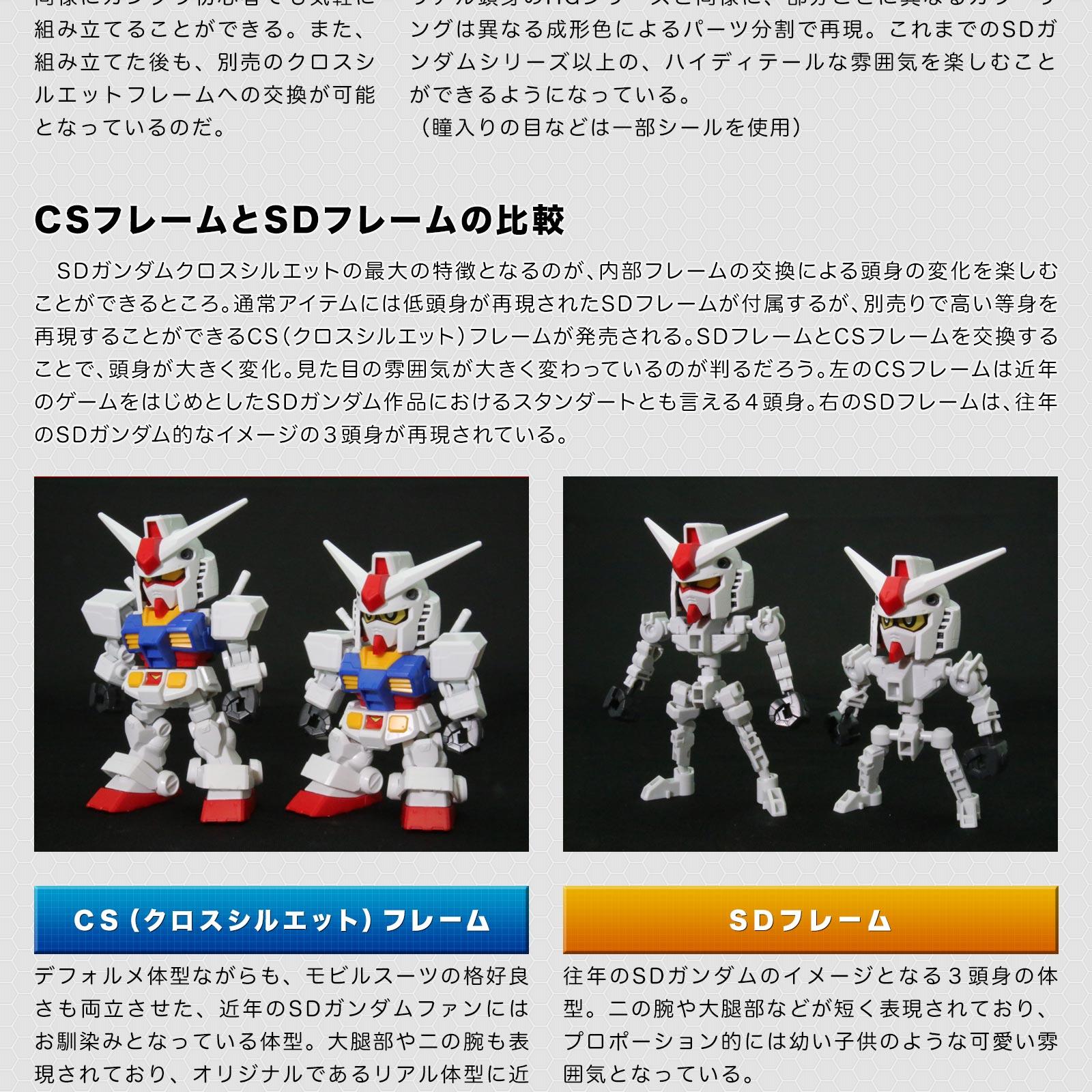 SD Gundam - Page 4 PpgIA1Mi_o