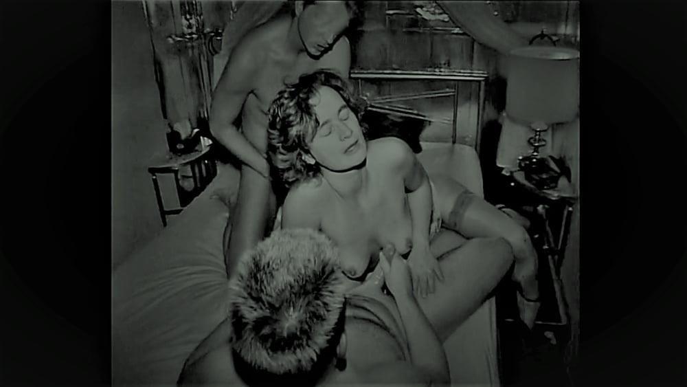 Beautiful mature porn pic-7461
